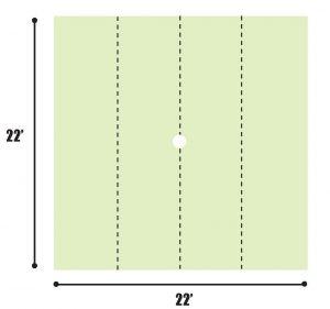 Utility Pole Diagram - Wiring Diagrams Schema